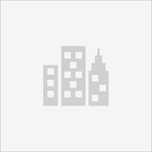 Staffbase Recruitment Ltd