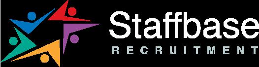 Staffbase Recruitment